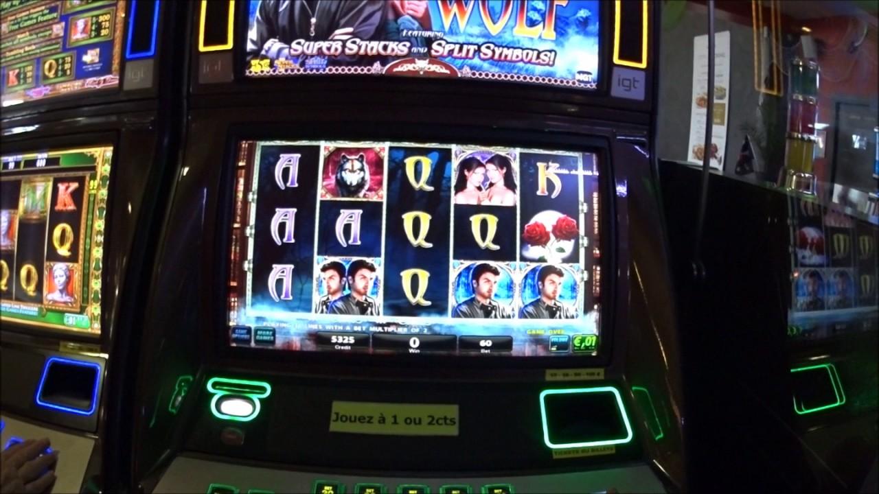 astuce-gagner-casino