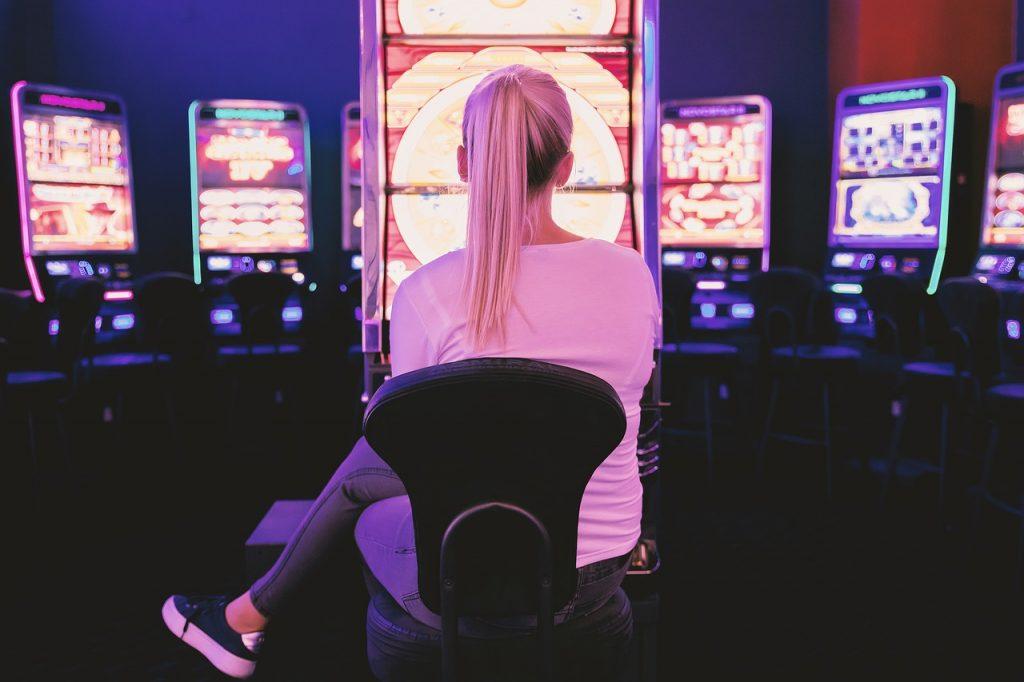 astuce machine sous casino
