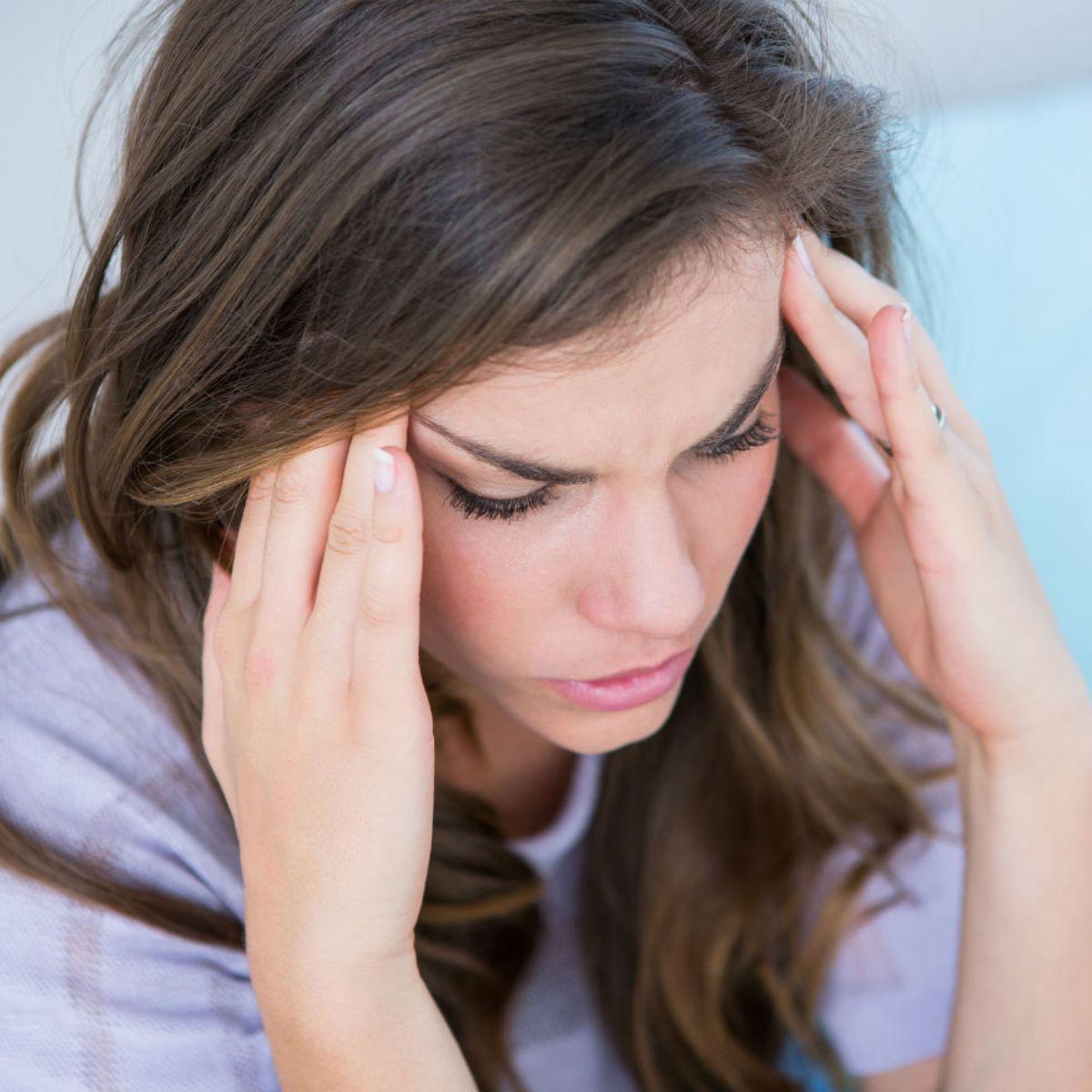 comment faire passer migraine