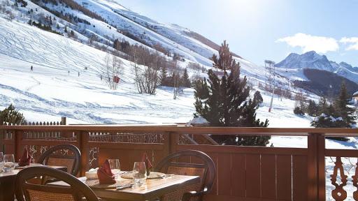 Alpes au meilleur prix