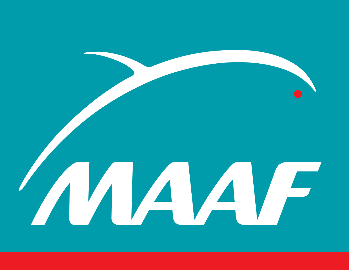 Mutuelle animaux MAAF
