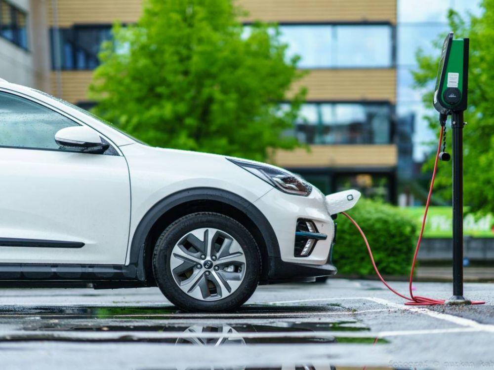 voitures hybrides les moins chères