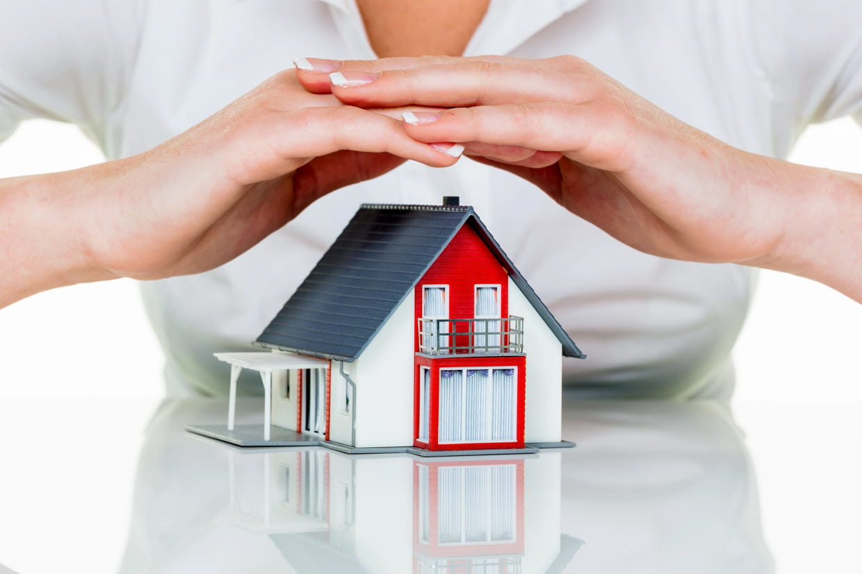 assurance habitation locataire proprietaire